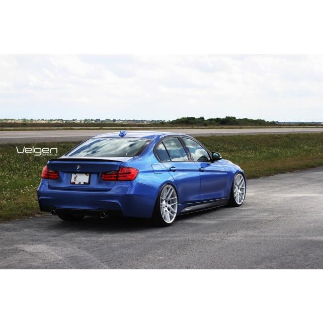 Bmw Z 4 Price: Velgen VMB7 Wheels BMW F10 / F30 / E90 /E92 / E93 Z4 M3