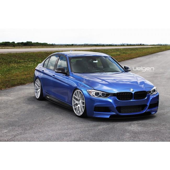Velgen VMB7 Wheels BMW F10 / F30 / E90 /E92 / E93 Z4 M3