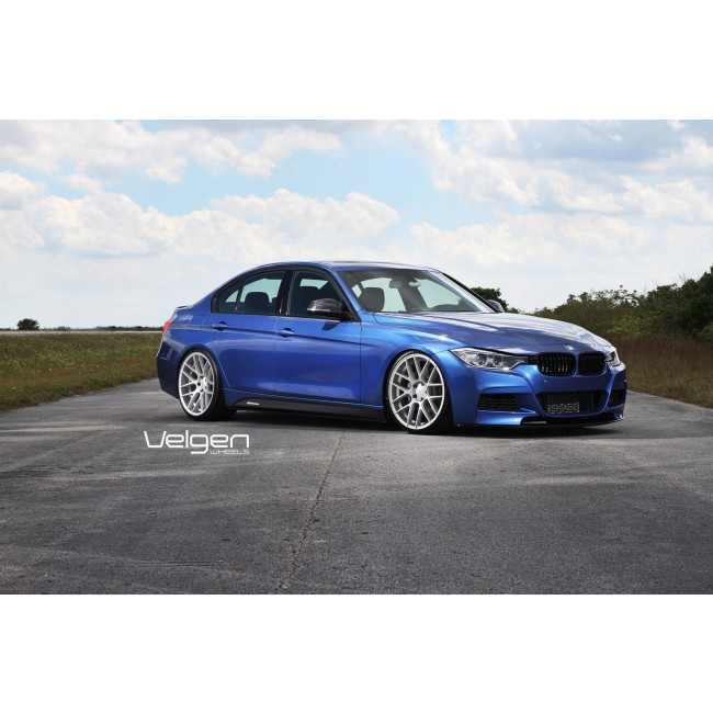 velgen vmb7 wheels bmw f10 f30 e90 e92 e93 z4 m3 lowest price on velgen wheels free. Black Bedroom Furniture Sets. Home Design Ideas