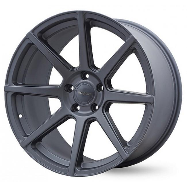 Velgen Vmb8 Wheels Cadillac Cts V Coupe Lowest Price On Velgen