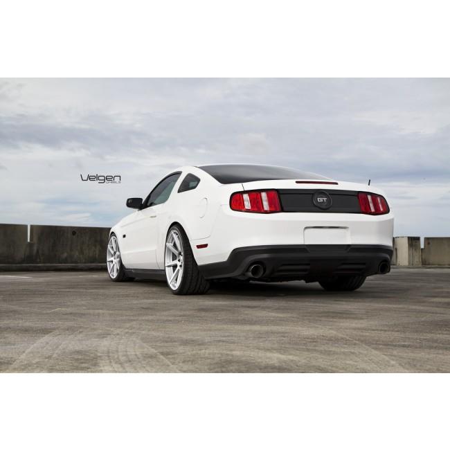 Velgen VMB8 Wheels Ford Mustang / GT / BOSS 302 / GT500 ...