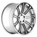 360 Forged GT Split 9