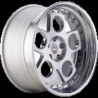 HRE 454 Wheels