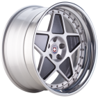 HRE 505 Wheels