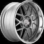 HRE 560R Wheels