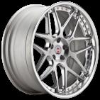 HRE 940RL Wheels
