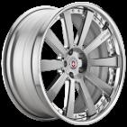 HRE 943RL Wheels