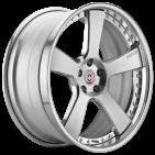 HRE 945RL Wheels