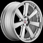 HRE 948RL Wheels