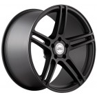 360 Forged Alloy Spec 5