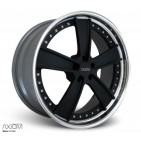 Axiom AX-504 Wheels