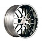 Axiom AX-M01 Wheels