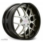 Axiom AX-M02 Wheels