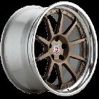 HRE C103 Wheels