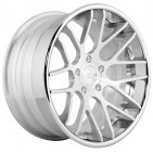 360 Forged Concave Mesh 8