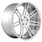 360 Forged Concave Split 7
