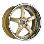 Vertini Drift Wheels
