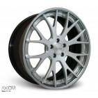 Axiom FLY-M1 Wheels