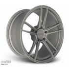 Axiom FM-502 Wheels