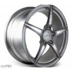 Axiom FM-503 Wheels