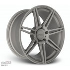 Axiom FM-701 Wheels