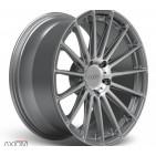 Axiom FM-MS01 Wheels