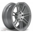 Axiom FM-MS02 Wheels
