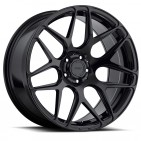 MRR FS01 Wheels