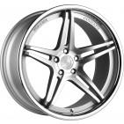Vertini Monaco Wheels