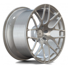 360 Forged One Concave Mesh 8