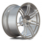 360 Forged One Concave Split 7