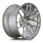 360 Forged One Touring Mesh 7