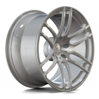 360 Forged One Touring Split 6