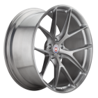 HRE P101 Wheels