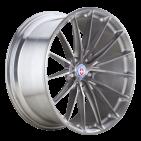 HRE P103 Wheels