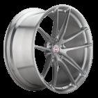 HRE P104 Wheels
