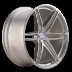 HRE P106 Wheels