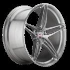 HRE P107 Wheels