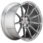 HRE P43SC Wheels