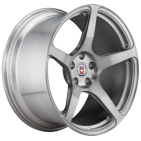 HRE P45SC Wheels