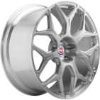 HRE P90L Wheels