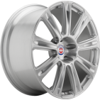HRE P93L Wheels