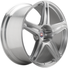 HRE P95L Wheels