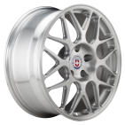 HRE R40 Wheels