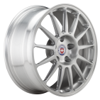 HRE R43 Wheels