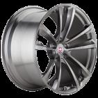 HRE RB1 Wheels