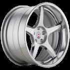 HRE RB2 Wheels