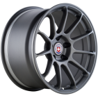 HRE RC103