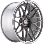HRE RS100 Wheels