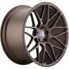 HRE RS100M Wheels